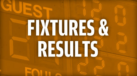 RESULTS AND FIXTURES